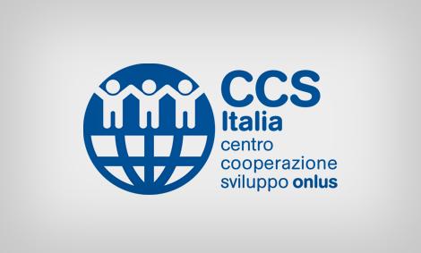 Ccs_02