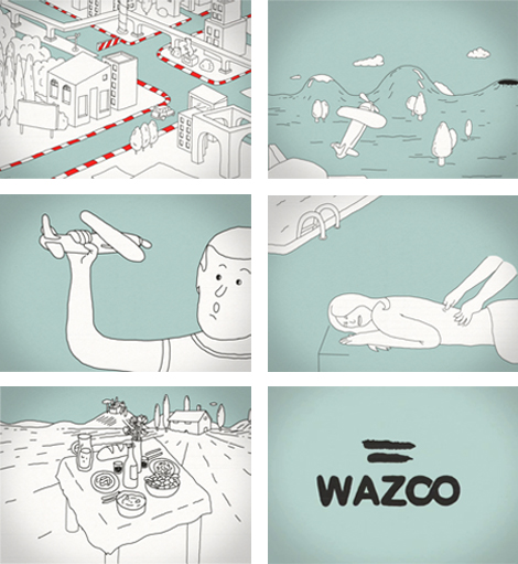 Wazoo_story