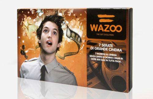 Wazoo_pack_02