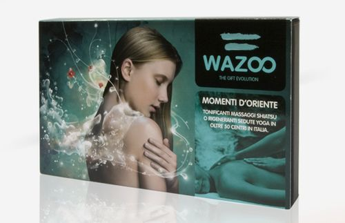Wazoo_pack_01