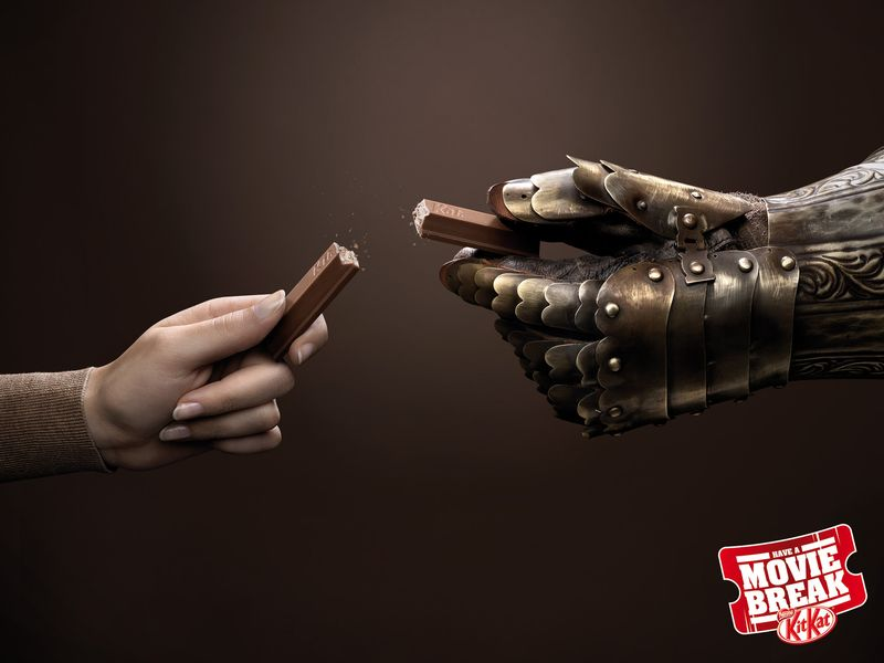 KitKat_armatura
