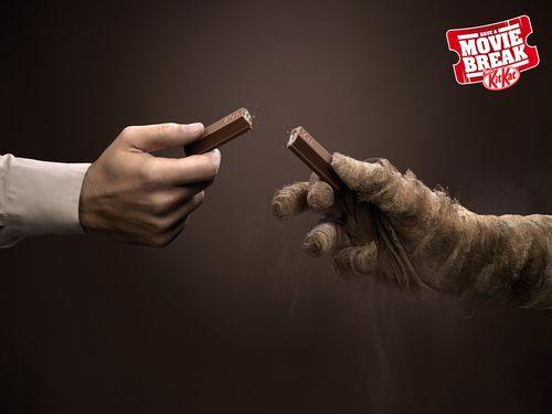 KitKat_mummia