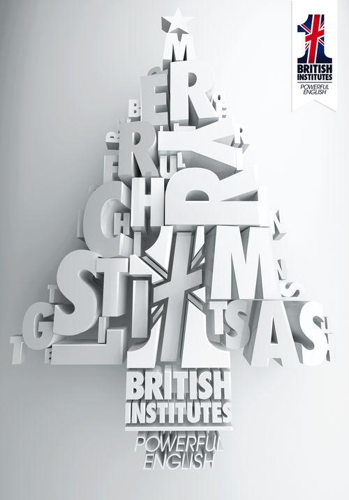 BRITISHTREE